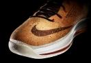 Nike Cork_11