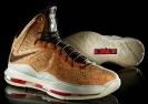 Nike Cork_12