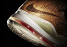 Nike Cork_9