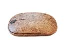 Пробковая мышь Corky от Адель Питерс_1