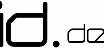 Пробковая коллекция дизайнерской студии Wiid Design