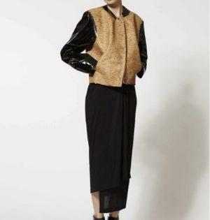 Модная коллекция от Ostwald Helgason