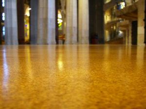 Sagrada-Familia-cork-floor-detail.jpg