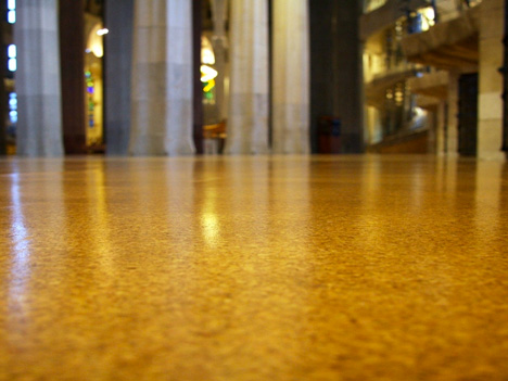 Sagrada-Familia-cork-floor-detail.jpg