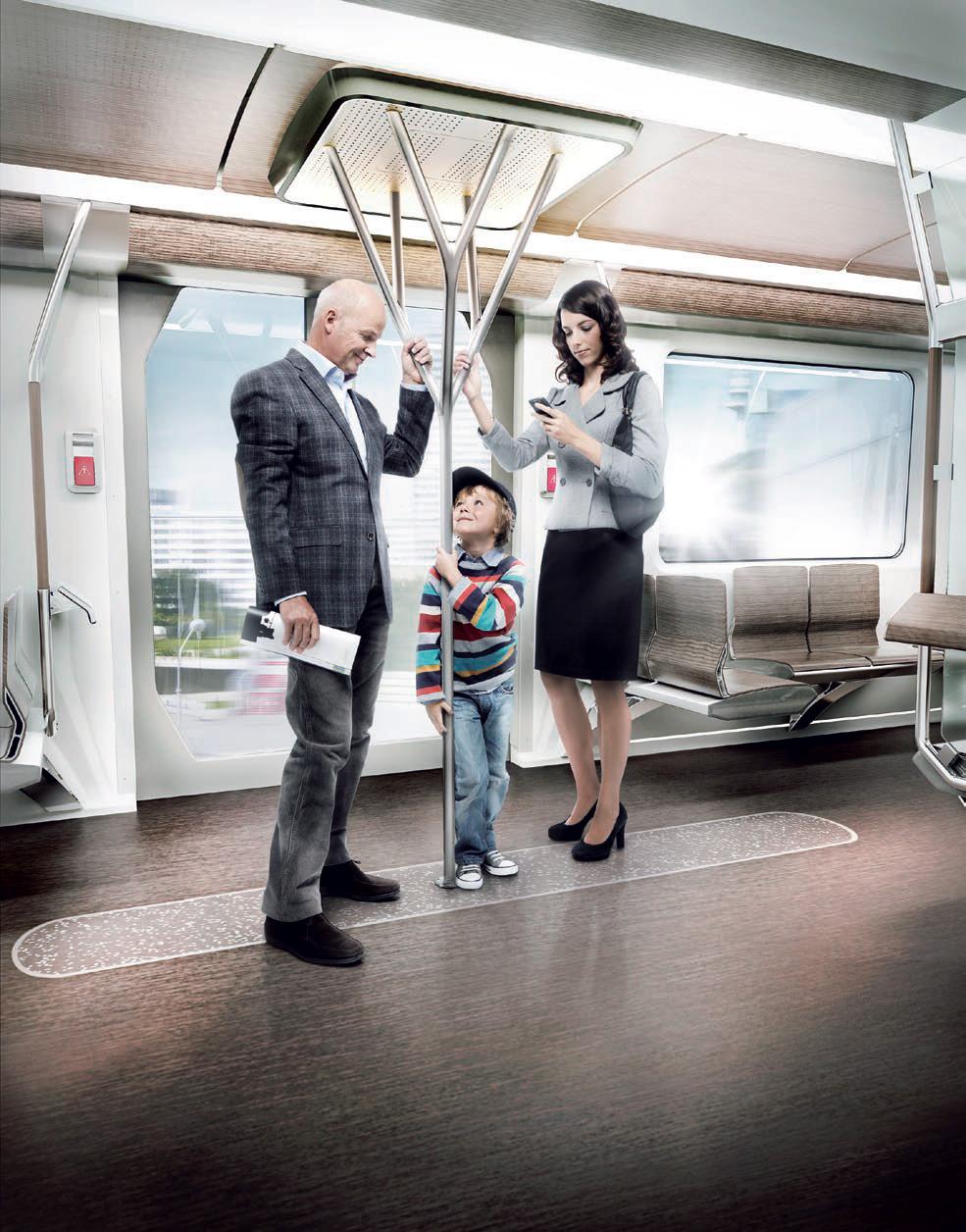 2011_Siemens_Inspiro_8.jpg