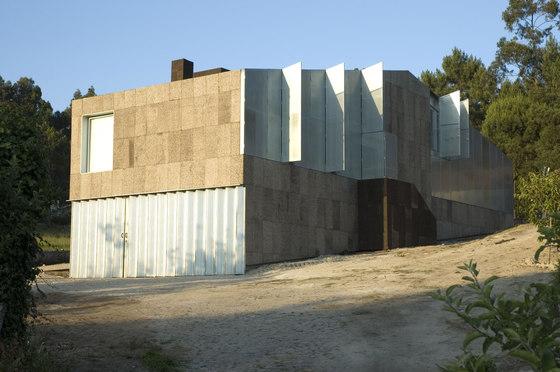 AA-Cork-House-04.jpg