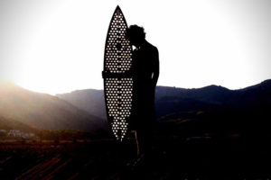 Recycled-Cork-Surfboards-3