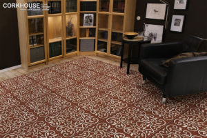 3D flooring1