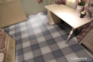 cork-textile8