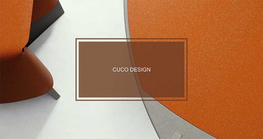 CUCO DESIGN